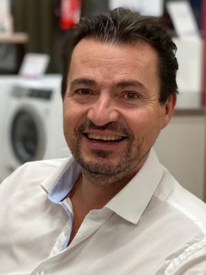 Andreas Boljat