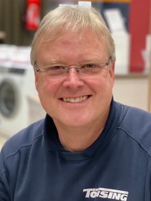 Dieter Englert