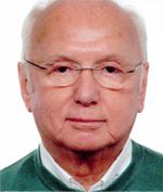 Günter Tönsing