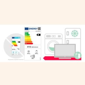 """Featured image for """"Neues Energielabel – Das sollten Sie wissen"""""""